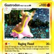 DP3 - Secret Wonders - 009 - Gastrodon West Sea