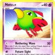 DP3 - Secret Wonders - 096 - Natu