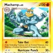 DP7 - StormFront - 020 - Machamp