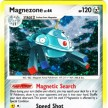 DP7 - StormFront - 005 - Magnezone