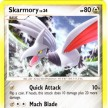 DP7 - StormFront - 051 - Skarmory