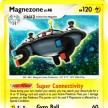 DP7 - StormFront - 006 - Magnezone