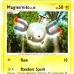 DP7 - StormFront - 067 - Magnemite