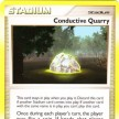 DP7 - StormFront - 082 - Conductive Quarry