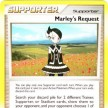 DP7 - StormFront - 087 - Marley`s Request