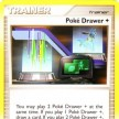 DP7 - StormFront - 089 - Poke Drawer +