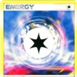 DP7 - StormFront - 094 - Cyclone Energy