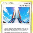 Platinum Supreme Victors - 134 - Battle Tower