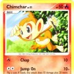 Platinum Supreme Victors - 097 - Chimchar
