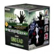 Undead Heroclix - Gravity Feed