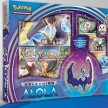 Pokemon TCG: Alola Collection - Lunala - Inglés