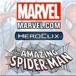 Marvel - Amazing Spider-Man