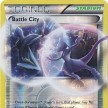 BW Promo - 39 Battle City
