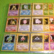 Base Set 2 - Complete Set (130 cards)