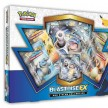 Pokémon TCG: Red & Blue  Collection – Blastoise-EX - Inglés