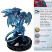 Blue Eyes Ultimate Dragon #006 LE Yugioh! Heroclix