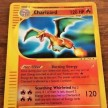 Expedition Base Set - 006 - Charizard - Reverse Foil