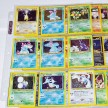 Neo Genesis - Complete Set (111 cards)