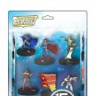 DC: 15th Anniversary Elseworlds Starter Set - Justice League