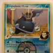 Platinum Supreme Victors - 027 - Empoleon FB - League Promo