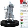 D-011 Gentleman Ghost  -  2013 Convention Exclusive Heroclix