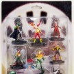 DC Heroclix - Brightest Day Action Pack
