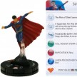 Man of Steel Marquee Figure 100 Man of Steel