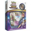 Shining Legends Pin Collection- Mewtwo: Pokemon TCG - Inglés