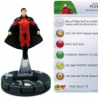 Superman Legion of Super-Heroes - 005b - Mon-El