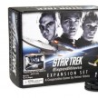 Heroclix - Star Trek Expeditions Expansion Set