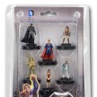 DC Heroclix: Batman VS. Superman Dawn of Justice Movie Fast Forces