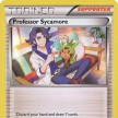 XY9 - TurboLimite - 107a/122 Alternative Art Promo