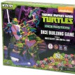 TMNT Dice Masters: Box Set