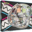 Team Skull Pin Collection: Pokemon TCG