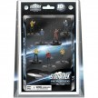 Heroclix - Star Trek Tactics Away Team 7-Pack