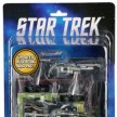 Heroclix - Star Trek  Tactics IV Starter Set