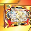 Pokémon TCG: BREAK Evolution Box Arcanine -  Inglés