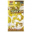 Sobre Pokémon XY BREAK Premium Champion Pack EX - Japones