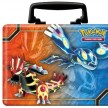 Pokemon TCG: Collector Chest