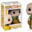 Figura POP: Marvel Classic X-Men - Professor X