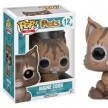Figura POP: Pets Cats: Maine Coon