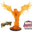 Dark Phoenix 2005 Convention Exclusive