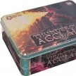 Legend of the Five Rings [L5R] CCG: Thunderous Acclaim Booster Box