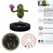 M-015 Doop Convention Exclusive Heroclix 2014