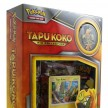 Pokémon TCG: Tapu Koko Pin Collection