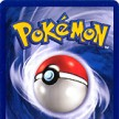 Pack 10 Cartas Pokemon Raras