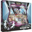 Pokémon TCG: Dawn Wings Necrozma Collection Box - Inglés