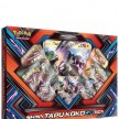 Pokemon TCG: Shiny Tapu Koko-GX - Ingles