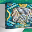 Pokémon TCG: Kingdra EX Box