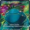 XY - 141 - Venusaur-EX - Full Art Ultra Rare
